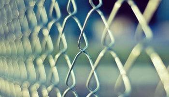 Oposiciones de Ayudante Instituciones Penitenciarias