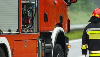 razones para ser bombero|razones para ser bombero