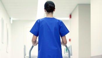 10 razones para ser enfermera: un trabajo lleno de satisfacciones