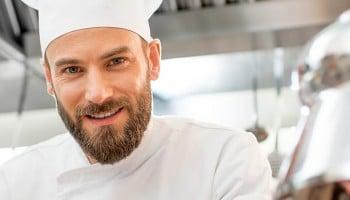 Pruebas Libres de Técnico Superior en Dirección de Cocina