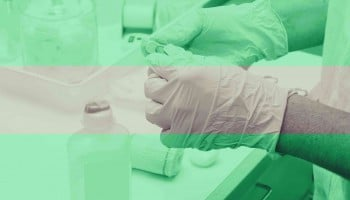 Oposiciones para Auxiliar de Enfermería en el SAS