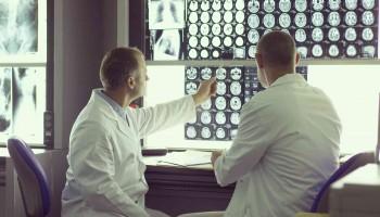 Pruebas Libres para Técnico Superior de Imagen para el Diagnóstico y Medicina Nuclear