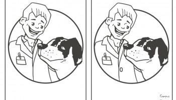 Descubre las diferencias entre Ayudante Técnico Veterinario y Auxiliar de Clínica Veterinaria