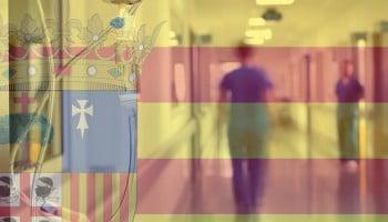 Oposiciones para Auxiliar Administrativo en el SAS – Aragón