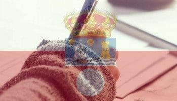 Oposiciones para Auxiliar Administrativo de Corporaciones Locales en Cantabria