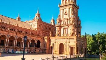 Auxiliar Administrativo de la Junta de Andalucía|323 plazas de Auxiliar Administrativo de la Junta de Andalucía