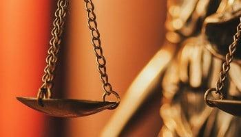 Convocatoria Oposiciones Auxilio Judicial 2020
