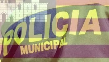Oposiciones para Policía Local en las Islas Baleares
