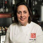 cocina del futuro, Beatriz Sotelo: «La cocina del futuro la veo como una vuelta al origen»