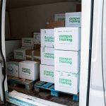 Campaña Banco de Alimentos|Recogida de alimentos