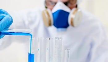 ¿Cómo es el examen de las Pruebas Libres de Laboratorio Clínico y Biomédico?