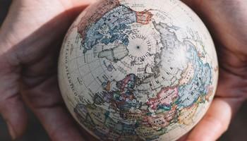 Pruebas Libres para Técnico Superior en Guía, Información y Asistencia Turísticas
