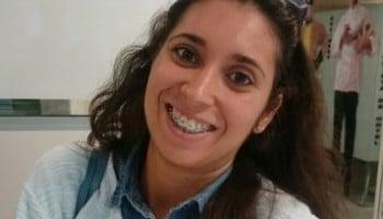 Alumnos Campus Training: Kelly Sousa, apasionada de la educación infantil