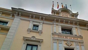 Oferta Empleo Público Ayuntamiento L'Hospitalet de Llobregat 2019 2020|Oferta Empleo Público Ayuntamiento L'Hospitalet de Llobregat 2019 2020