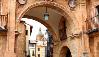 Oferta Empleo Público Castilla y León 2020 2021