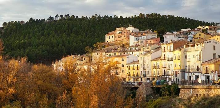 Oferta Empleo Público Castilla-La Mancha Educación y Administración|Oferta Empleo Público Castilla-La Mancha 2019