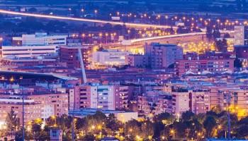 Oferta Empleo Público Diputación de Granada 2019 2020 - funcionarios|Oferta Empleo Público Diputación de Granada 2019 2020 - plazas