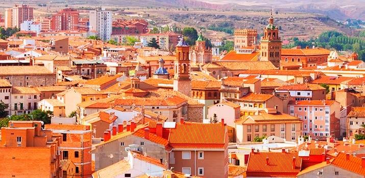 Oferta Empleo Público Administración 2019 2020|Oferta Empleo Público Administración Aragón 2019 2020 plazas funcionario