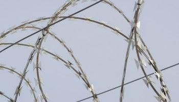 Oposiciones de Instituciones Penitenciarias en Murcia