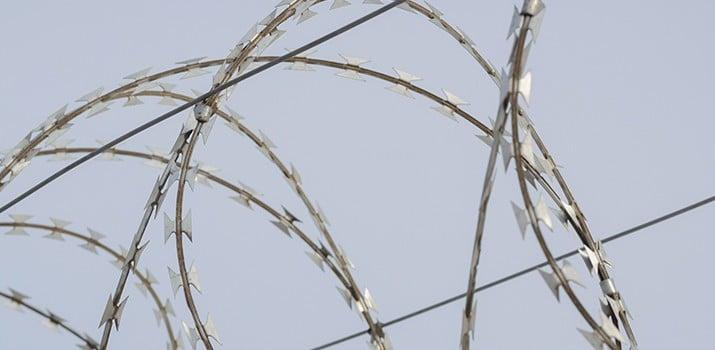 convocatorias de oposiciones prisiones murcia|convocatorias de oposiciones prisiones murcia