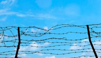 Oposiciones de Instituciones Penitenciarias en Valencia