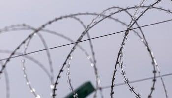 Oposiciones Penitenciarias en Galicia