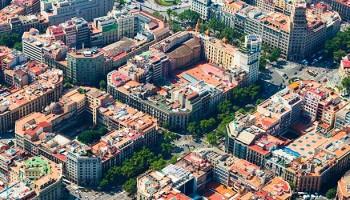 Oferta Empleo Público Docentes Cataluña 2019|