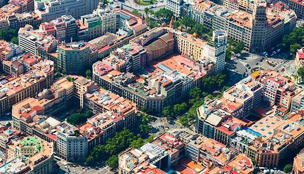 Oferta Empleo Público Docentes Cataluña 2020 – 2021