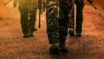 oferta de empleo tropa y marinería 2020 - oposiciones ejército|