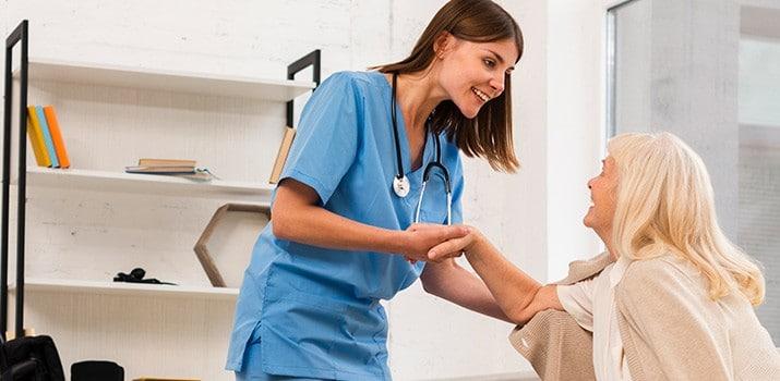 OEP 2019 2020 Servicio Canario de la Salud|OEP 2019 2020 Servicio Canario de la Salud
