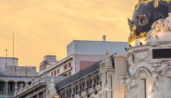 Oposiciones Auxiliar Administrativo Comunidad de Madrid: convocatoria