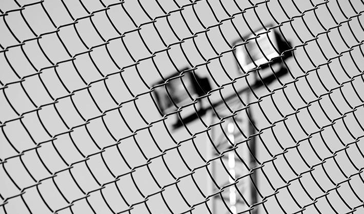 Oposiciones Ayudante de-Instituciones Penitenciarias