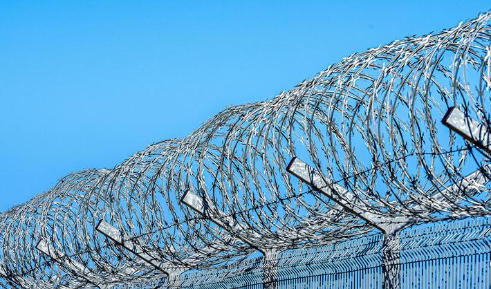 Oposiciones-Ayudante-de-Instituciones-Penitenciarias-opiniones-articulo