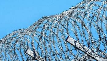 Oposiciones Ayudante de Instituciones Penitenciarias: opiniones