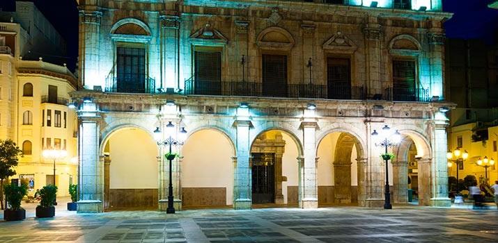 Oposiciones Policía Local Castellón|Oposiciones-Policía-Local-Castellón