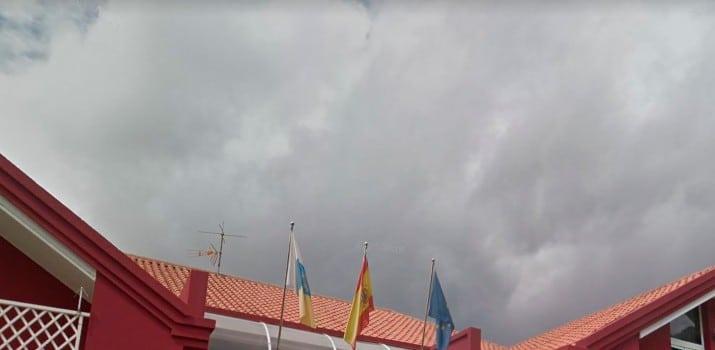 Convocatoria de Oposiciones Policía Local Ayuntamiento de Magón 2020 Convocatoria de Oposiciones Policía Local Ayuntamiento de Magón 2020