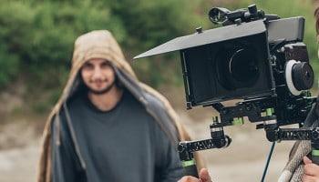 Curso de Especialista en Guion, Dirección y Producción de cine