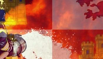 Oposiciones para bomberos en Castilla y León