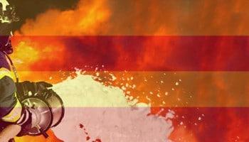 Oposiciones para bomberos en Catalunya