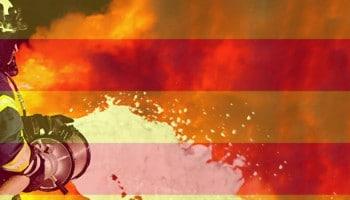 Oposiciones para bomberos en la Comunidad Valenciana