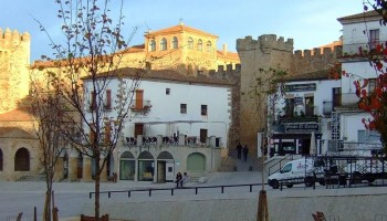 Convocatoria de oposiciones de Maestros Extremadura 2020 – 2021