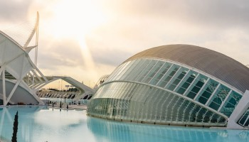 Oposiciones Bomberos Valencia: convocatoria con 66 plazas
