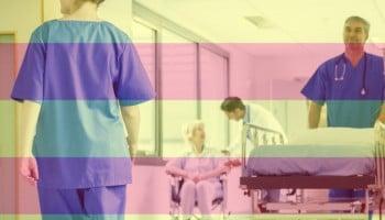 Oposiciones de Celador del Servicio de Salud de la Comunidad Valenciana
