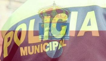 Oposiciones para Policía Local en Cantabria