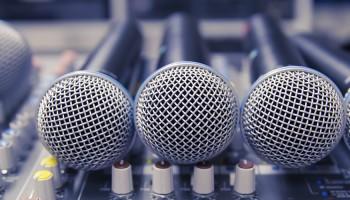 De qué se encarga un productor musical - funciones de producción|De qué se encarga un productor musical - funciones de producción