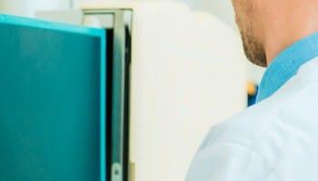 Radioterapia y dosimetría a distancia: tus opciones formativas