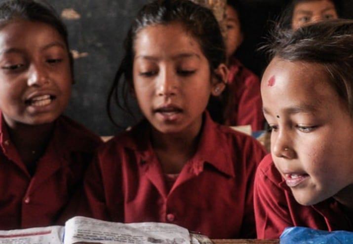Save-the-children|aprendizaje|aprendizaje|save-the-children-2-635x362-min|save-the-children