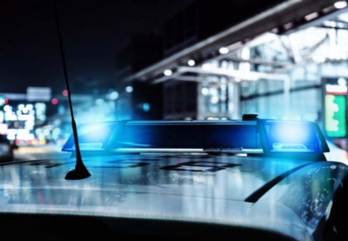 Temario Inspector Policía, Temario Inspector de Policía: los temas de la Escala Ejecutiva