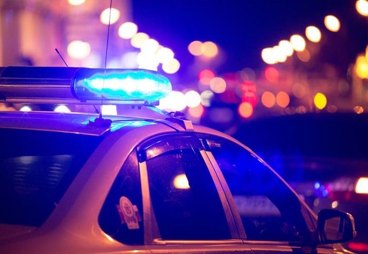 Oposiciones Policía Local Vitoria