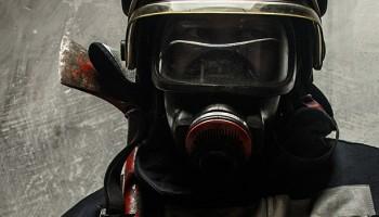 academia oposiciones bombero almería|academia oposiciones bombero almería